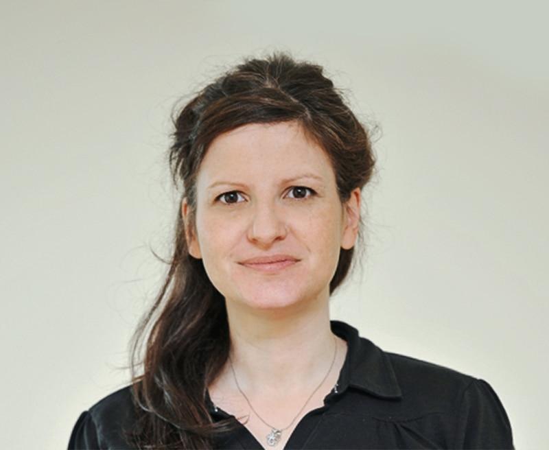 stručna saradnica za programski razvoj ORCA