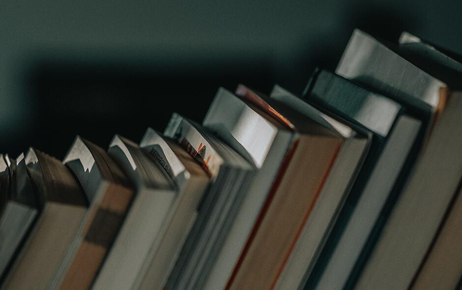 Pisanje udžbenika