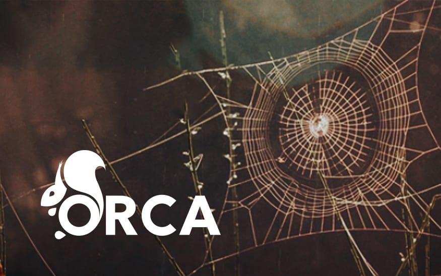 Konkurs-za-dizajnere-i-umetnike--novi-vizuelni-identitet-ORCA