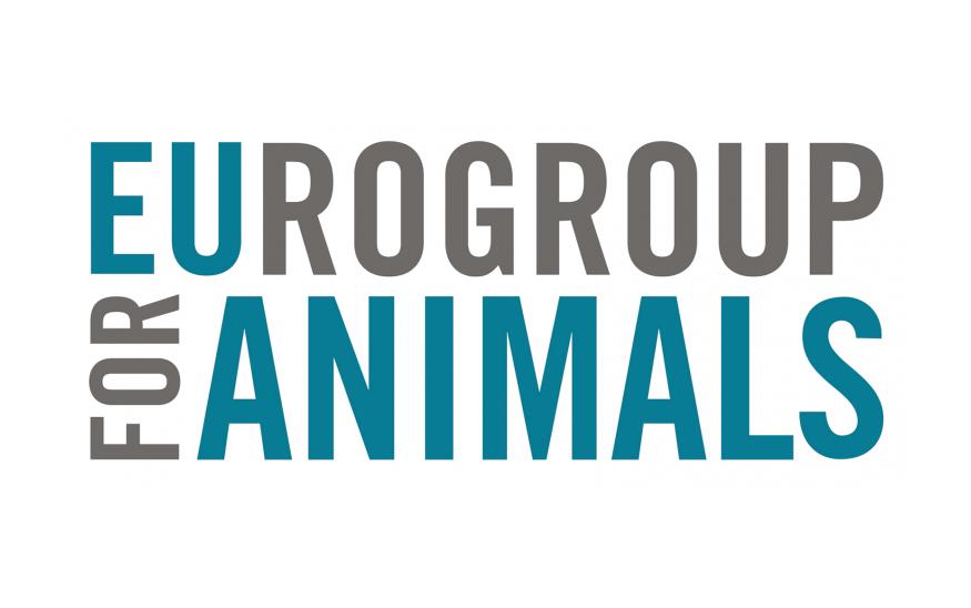 Godišnja konferencija i generalni sastanak Evropske grupe za životinje