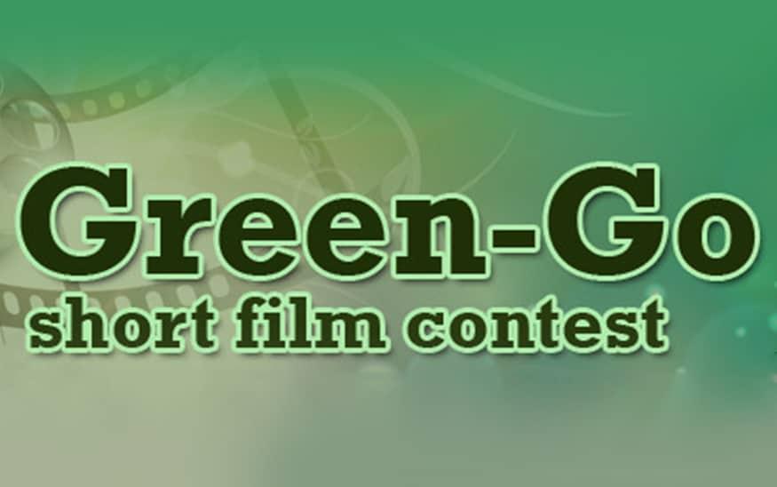 IV Green Go takmičenje kratkometražnog filma