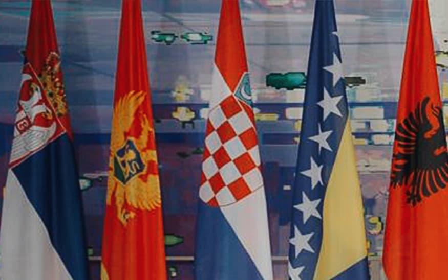 Održiva poljoprivreda za održivi Balkan