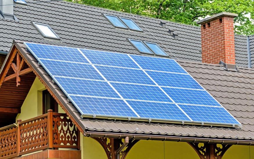 Zelena energija i energetske zadruge u Srbiji