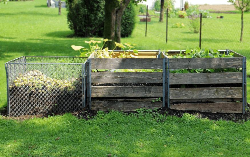 Kompostiranje koristi prirodi i ljudima